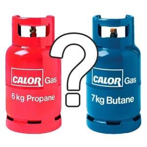 Butane &Amp; Propane Cbd Extraction