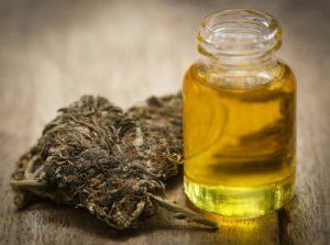 Best Way to Extract CBD Oil from Hemp