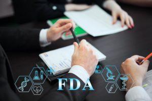 CBD Recalls & FDA Warning Letters