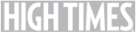 Hightimes-logo