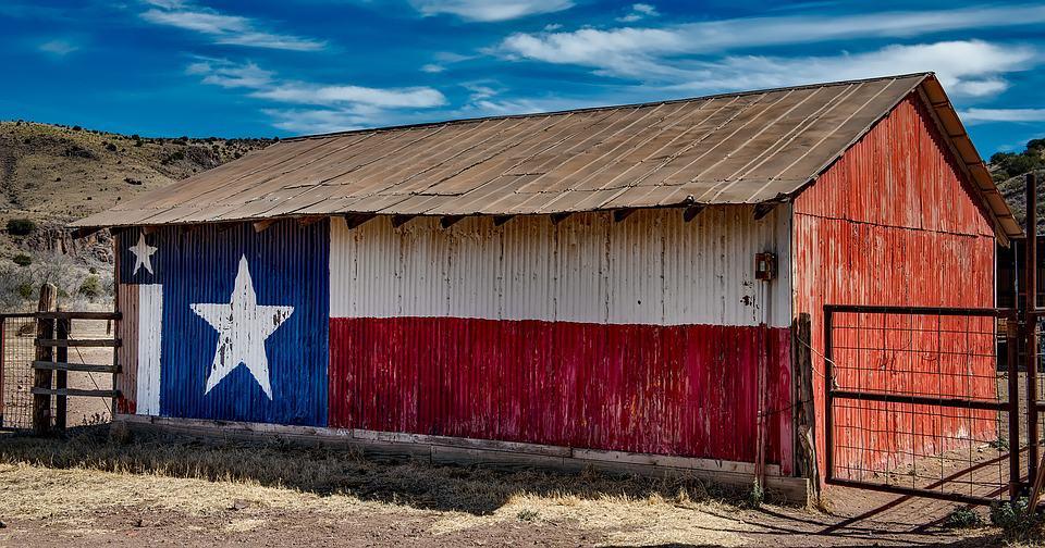 How to Buy CBD Products In Texas
