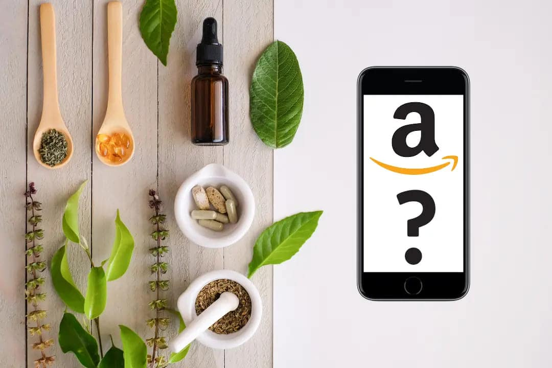 Cbd-Oil-Amazon