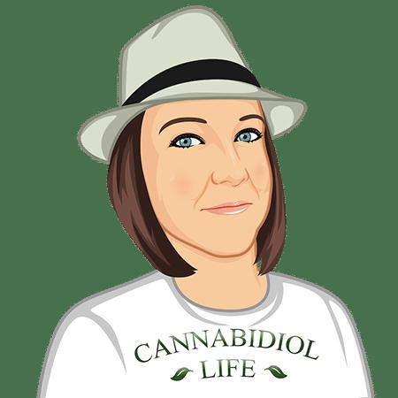 eleyna-smit-warehouse-manager-cannabidiol-life